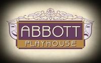 http://ericrosenbergdesign.com/files/gimgs/th-101_90210_Abbott_Logo.jpg