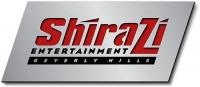 http://ericrosenbergdesign.com/files/gimgs/th-101_BH90210-Shirazi-Logo.jpg