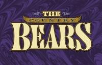 http://ericrosenbergdesign.com/files/gimgs/th-101_CB_Bears_Logo_Color.jpg
