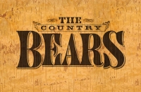 http://ericrosenbergdesign.com/files/gimgs/th-101_CB_Bears_Wood_Logo.jpg