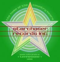 http://ericrosenbergdesign.com/files/gimgs/th-101_CB_Starchaser_Records.jpg