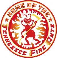 http://ericrosenbergdesign.com/files/gimgs/th-101_CB_Tenn_Fireants_Logo.jpg