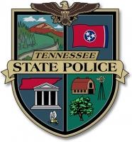 http://ericrosenbergdesign.com/files/gimgs/th-101_CB_Tenn_State_Police_Seal.jpg