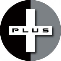 http://ericrosenbergdesign.com/files/gimgs/th-101_CSL_PLUS_Logo.jpg