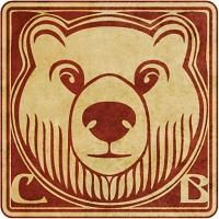 http://ericrosenbergdesign.com/files/gimgs/th-101_Country_Bears_Icon.jpg