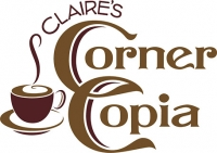 http://ericrosenbergdesign.com/files/gimgs/th-101_DE_Claires_Cornercopia_Logo.jpg