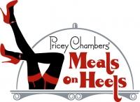http://ericrosenbergdesign.com/files/gimgs/th-101_DE_Meals_On_Heels_Logo.jpg