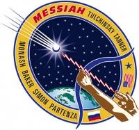 http://ericrosenbergdesign.com/files/gimgs/th-101_Deep_Impact_Messiah_Mission_Logo.jpg