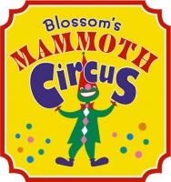 http://ericrosenbergdesign.com/files/gimgs/th-101_Dr_Doolittle_Circus_Logo.jpg