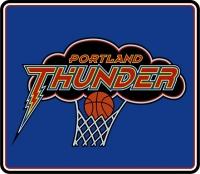 http://ericrosenbergdesign.com/files/gimgs/th-101_ET_Portland_Thunder_Logo.jpg