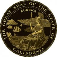 http://ericrosenbergdesign.com/files/gimgs/th-101_FF4_CA_State_Seal.jpg