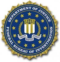 http://ericrosenbergdesign.com/files/gimgs/th-101_FF4_FBI_Logo.jpg