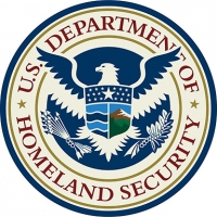 http://ericrosenbergdesign.com/files/gimgs/th-101_FF4_USDHS_Seal.jpg
