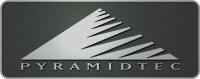 http://ericrosenbergdesign.com/files/gimgs/th-101_FWDJ_Pyramidtech_Logo.jpg