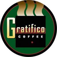 http://ericrosenbergdesign.com/files/gimgs/th-101_Fight_Club_Gratifico_Coffee_Logo.jpg