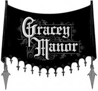 http://ericrosenbergdesign.com/files/gimgs/th-101_HM_Gracey_Manor_Flag.jpg