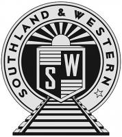http://ericrosenbergdesign.com/files/gimgs/th-101_Hancock_SW_Train_Logo.jpg