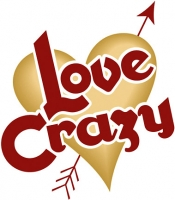 http://ericrosenbergdesign.com/files/gimgs/th-101_Holiday_Love_Crazy_Logo.jpg