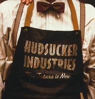 http://ericrosenbergdesign.com/files/gimgs/th-101_Hudsucker_Type_Logo.jpg