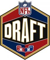 http://ericrosenbergdesign.com/files/gimgs/th-101_JM_NFL_Draft_Logo.jpg