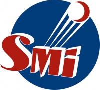 http://ericrosenbergdesign.com/files/gimgs/th-101_JM_SMI_Logo_Concept.jpg