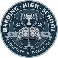 http://ericrosenbergdesign.com/files/gimgs/th-101_Nine_Harding_HS_Logo.jpg
