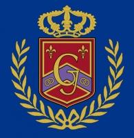 http://ericrosenbergdesign.com/files/gimgs/th-101_PD2_Genovian_Flag.jpg