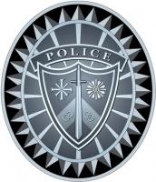 http://ericrosenbergdesign.com/files/gimgs/th-101_PD2_Police_Badge.jpg