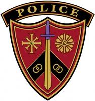 http://ericrosenbergdesign.com/files/gimgs/th-101_PD2_Police_Patch.jpg