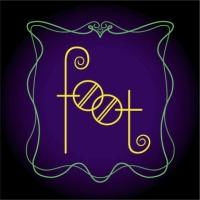 http://ericrosenbergdesign.com/files/gimgs/th-101_SGG_Foot_Logo.jpg