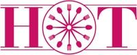 http://ericrosenbergdesign.com/files/gimgs/th-101_SGG_HOT_Cafe.jpg