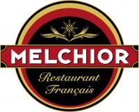 http://ericrosenbergdesign.com/files/gimgs/th-101_SGG_Melchior_Logo.jpg