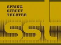 http://ericrosenbergdesign.com/files/gimgs/th-101_SGG_SST_Theater_Logo.jpg