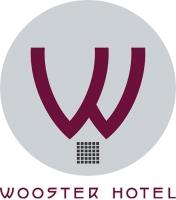 http://ericrosenbergdesign.com/files/gimgs/th-101_SGG_Wooster_Hotel.jpg