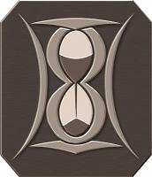 http://ericrosenbergdesign.com/files/gimgs/th-101_SH_Hourglass_Logo.jpg