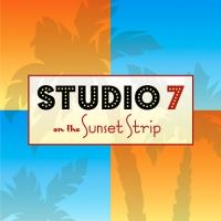 http://ericrosenbergdesign.com/files/gimgs/th-101_Studio7_Logo.jpg