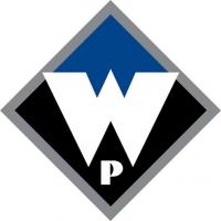 http://ericrosenbergdesign.com/files/gimgs/th-101_TG_Dept_of_Water_and_Power_Logo.jpg
