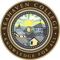 http://ericrosenbergdesign.com/files/gimgs/th-101_Truman_Show_Seahaven_College.jpg
