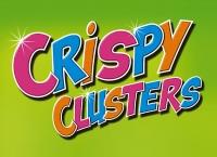 http://ericrosenbergdesign.com/files/gimgs/th-101_Wanted_Crispy_Clusters_Logo.jpg