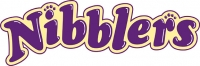 http://ericrosenbergdesign.com/files/gimgs/th-101_Wanted_Nibblers_Logo.jpg