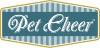 http://ericrosenbergdesign.com/files/gimgs/th-101_Wanted_Pet_Cheer_Logo.jpg